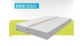 Bresso foam mattress